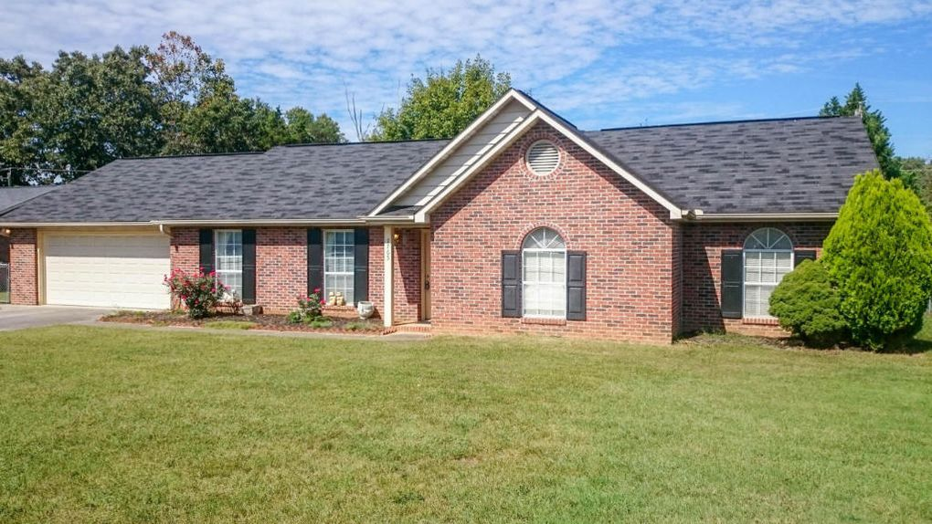 Homes For Sale In Powell Tn By Owner
