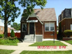9639 S Indiana Ave, Chicago, IL 60628