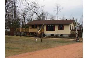 1419a State Highway 13, Friendship, WI 53934