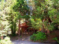 26491 Fernrock Rd, Lake Arrowhead, CA 92391