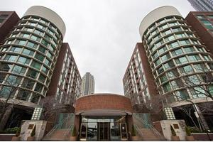 440 N McClurg Ct Apt 1117, Chicago, IL 60611