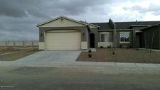 4551 N Ainsley Way, Prescott Valley, AZ 86314