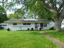 416 E Lincoln St, Sycamore, IL 60178