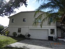 1734 Rumar Ln Unit B, Holiday, FL 34691