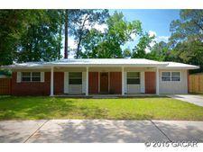 1351 Ne 28th Ave, Gainesville, FL 32609