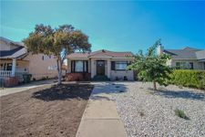 5743 10th Ave, Los Angeles, CA 90043