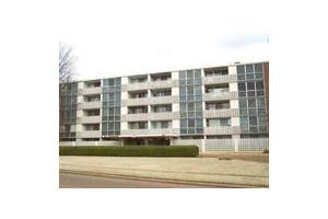 3080 Walnut Grove Rd, Memphis, TN 38111