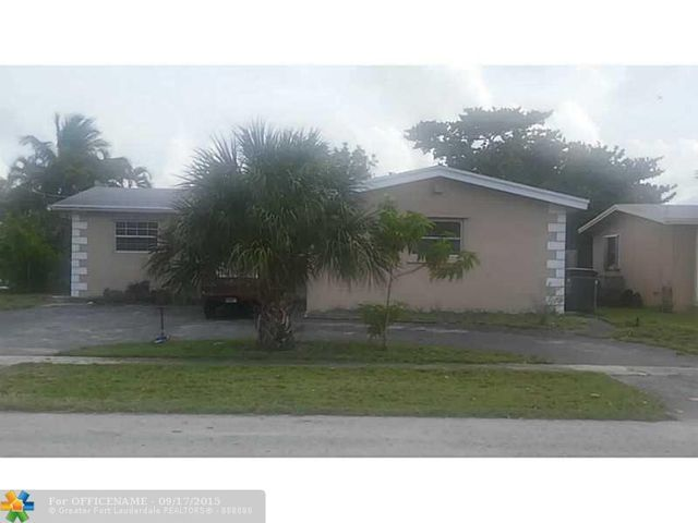 8096 nw 21st ct sunrise fl 33322 home for sale and