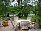 Photo of 6204 Fox Meadow Lane, Edina, MN 55436