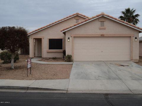 11449 E Camino Cir, Mesa, AZ 85207