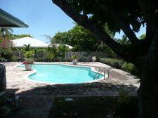 10 Nw 25th St, Delray Beach, FL 33444