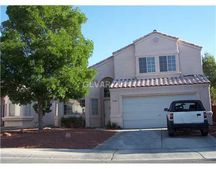 1840 Del Monico Way, North Las Vegas, NV 89031