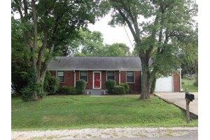 2915 Teakwood Dr, Nashville, TN 37214