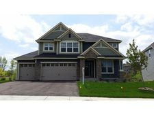 16125 52nd Pl N, Plymouth, MN 55446