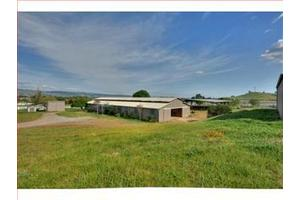 Photo of 1160 Fitzgerald Av,Gilroy, CA 95020