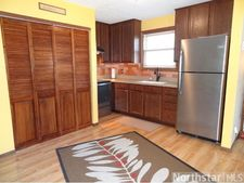 14655 62Nd St N Apt 4, Stillwater, MN 55082