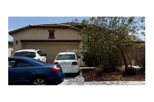 1713 Firefly Ranch Ln, North Las Vegas, NV 89081