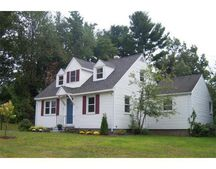 61 Homestead Ave, West Springfield, MA 01089