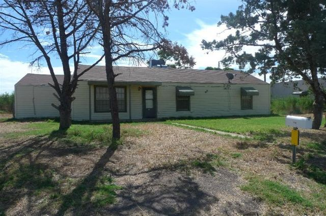 3499 fm 179 abernathy tx 79311 home for sale and real for Abernathy house