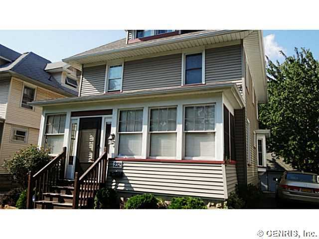 Alameda st rochester ny home for sale and