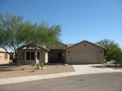 2475 E Golden Ct, Casa Grande, AZ