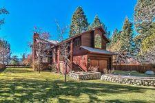 2529 Cold Creek Trl, South Lake Tahoe, CA 96150