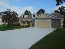 8107 Greenside Ln, Hudson, FL 34667