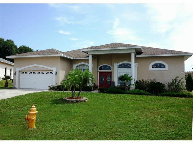 3282 curtis dane ln lakeland fl 33812 home for sale