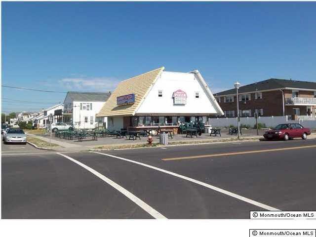 1715 Ocean Ave Belmar Nj 07719 Realtor Com