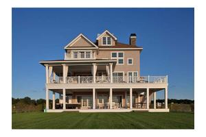 Photo of 0 - LOT4 NEWPORT BEACH DR,Portsmouth, RI 02871