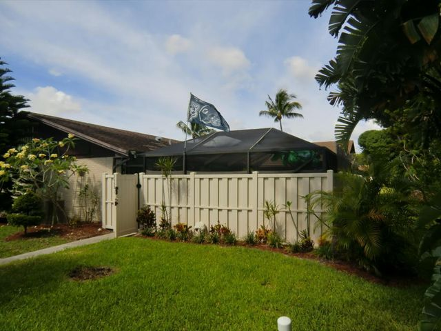 5409 Eagle Lake Dr Palm Beach Gardens Fl 33418 Home