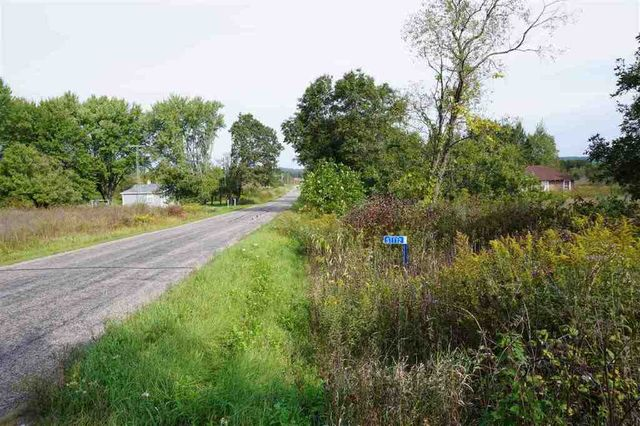 s1112 town hall rd lyndon station wi 53944 home for sale and real estate listing