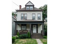 221 Mckinley Ave, Avalon, PA 15202
