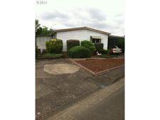 1199 N Terry St Spc 311, Eugene, OR 97402