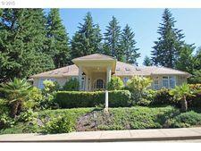 3241 Wintercreek Dr, Eugene, OR 97405