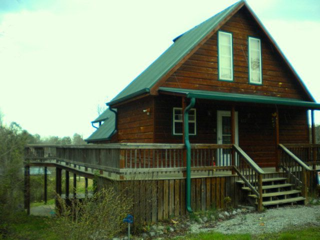 822 northstar rd jamestown tn 38556 home for sale and
