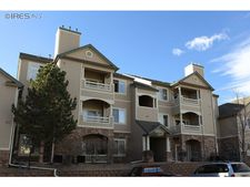8329 S Independence Cir Unit 303, Littleton, CO 80128