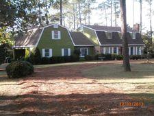 177 Hilton Dr, Blakely, GA 39823