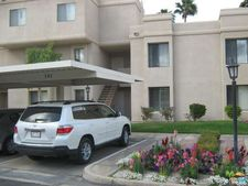 35200 Cathedral Canyon Dr Unit R141, Cathedral City, CA 92234