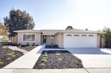 671 Lonsdale Ave, Fremont, CA 94539