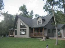 14222 E Circle Lily, Manitowish Waters, WI 54545
