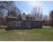 169 Concord St, Holliston, MA 01746