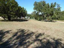 105 Circle Drive, Marble Falls, TX 78657