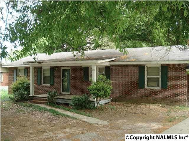 Homes For Rent In Hartselle Al
