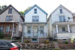 88 N 8th St, Sunbury, PA 17801
