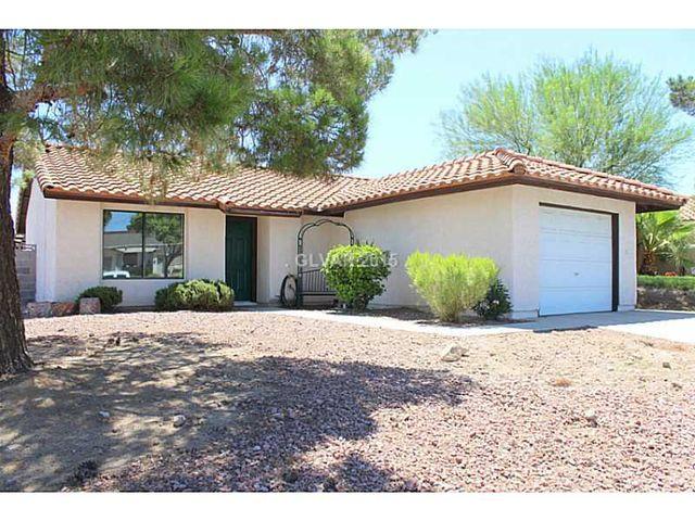 Home for rent 118 palo verde dr henderson nv 89015 - 4 bedroom houses for rent henderson nv ...