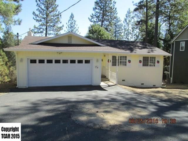 13069 mueller dr groveland ca 95321 home for sale and