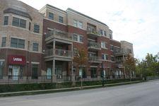 17200 Oak Park Ave Unit 202, Tinley Park, IL 60477