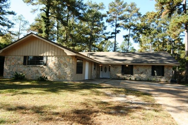 Rental Properties In Deridder La