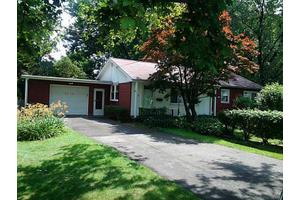 2419 McClelland Ave, Erie, PA 16510